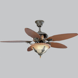 Red black white green blue many ceiling fan electrical picture aloadofball Gallery